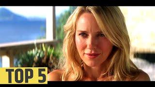 5 Older woman - younger man relationship movies 2013