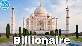 Top 10 Countries With the Highest Number of Billionaire | Top 10 Facts