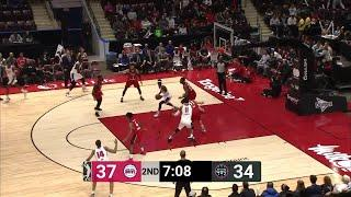 Tyler Ennis Top Assists of the Month: November 2019
