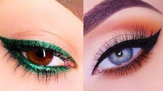 Top 8 New Eye Makeup Ideas | Beauty TIps 2020 | Beauty World