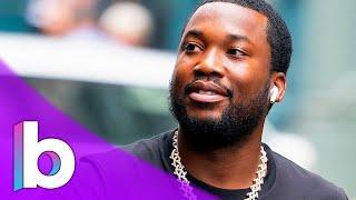 Billboard Hot R&B/Hip-Hop Songs - June 20th, 2020 | Top 50 Hip-Hop Songs Of The Week