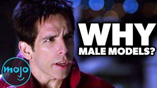 Top 10 Actor Mistakes That Were Kept in the Movie