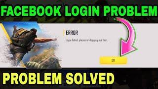 Free Fire Login Problem Solved - para SAMSUNG,A3,A5,A6,A7,J2,J5,J7,55,S6,S7,S9,A10,A20,A30,A50,A70