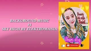 TOP 10   BACKGROUND  MUSIC /EFFECT FOR YOUTUBER /  BLOGGER Vlog#3