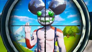 Fortnite Funny and Daily Best Moments Ep. 1592