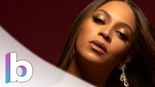 Billboard 200 - Top 10 - August 15th, 2020 | Top 10 Albums Of The Week