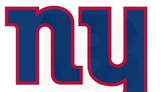 NFL All decade  Top 10 team Defenses