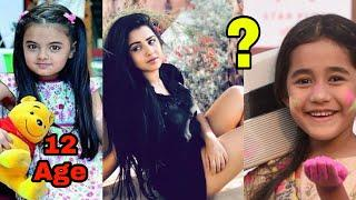 Top 10 Tv Serial Child Actors Real Name & Real Age - 2020 | Journey To India | Biography | Lifestyle