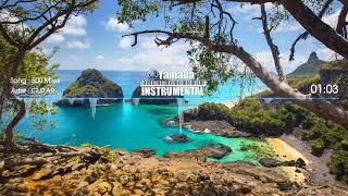 Instrumental Music Guitar - Top 10 Instrumental Songs - Relaxing Music For Work