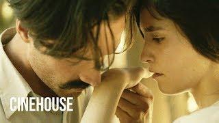 Greek couple keep their relationship a secret | Award-winning Greek Romance | Little England