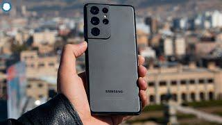 Best Samsung Phone for Gaming In 2021 - Top 2 Hands Down!