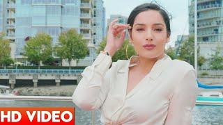 TOP 10 SONGS OF THE WEEK PUNJABI | 12 SEPTEMBER 2020 | LATEST PUNJABI SONGS 2020 | T HITS