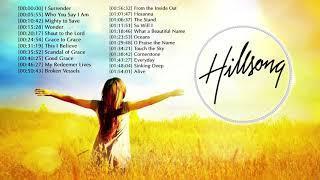 Ultimate Morning Hillsong Worship Instrumental Music 2020 ✝️ Top Piano Instrumental Christian Music