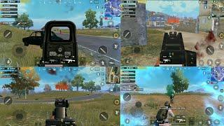 Pakistani Top Level Game On Pubg Mobile | Pubg Game 10 Kills | Pubg Mobile Gamer In Pakistan |Gaming