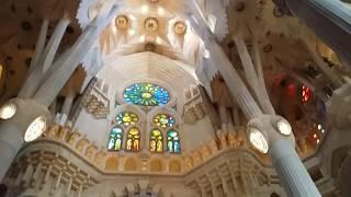 things to do in Spain |  Voted as Lonely Planet's Top 10 'Best in Travel' | Travel Guide