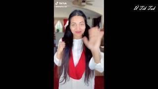 [Tik Tok Global ] Tik Tok Nước Ngoài TOP 10 Creative Effect Video
