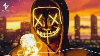 Best Remixes Of Popular Songs 2020 MEGAMIX | Top Music Mix 2020 | Party Club Dance 2020
