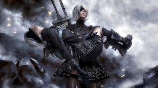 OUR LAST HOPE   1-Hour Best Epic Music Mix   Powerful & Emotional Orchestral Music