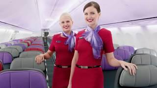 Top 10 world's 'most excellent' airlines for 2020