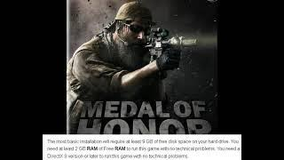 Top 10 Best Games for Low end PC  512 MB RAM only   Low spec Games