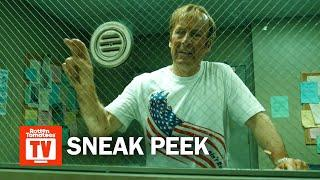 Better Call Saul S05 E09 Sneak Peek | '$7 Million?' | Rotten Tomatoes TV