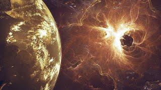 A Journey Through Space and Time Documentary - Journey into the Center of the Universe