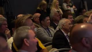 Franchise Keynote Speaker, Top, 2020, Best Convention, Humorous, Customer Service, Ten, 10, Sales