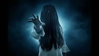 TOP 10 MOST HAUNTED PLACE IN INDIA  FACT  TERIA