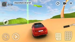 Car Simulator 2 - Vehicle Simulator : Top Bike & Car Driving Games - Android ios Gameplay #NG