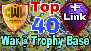 Th12 Most Popular War Base | Th12 Top 40 War Base +Link | Th12 New War Base 2019,Th12 Top War Base