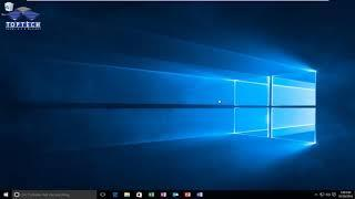 How To Change Default Language In Windows 10 Operating System Top Tech Computers & Systems