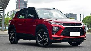 Top 5 Upcoming Cars Launch in march 2020 | price,specs, Features