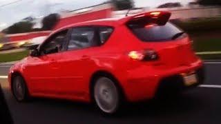 Increibles Conductores Desquiciados! | Drift y Carreras | WTF Cars