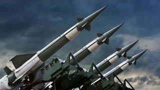 ప్రపంచంలోని అతి శక్తివంతమైన 10 missiles ||  Top 10 Powerful Missiles In The world