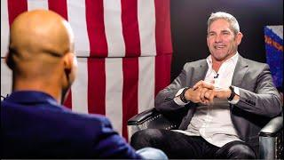 How to Build Wealth - Grant Cardone