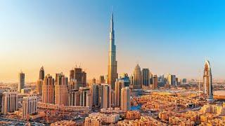 Top 10 Tallest Buildings in the World || Highest Skyscraper buildings in the world  || Burj Khalifa