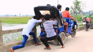 Must watch funny comedy videos 2020 | Velki Tv । Part-2।  Top Funny Comedy Videos