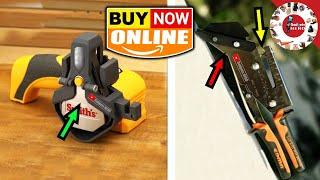 TOP 10 NEW BEST COOL TOOLS THAT WILL MAKE YOUR LIFE EASIER 2020