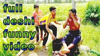 Funny videos | must watch top funny video | funny video 2020 | new funny video | non stop funny