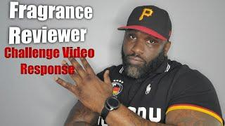 Top 10 best fragrances from each fragrance Family. Big Beard Business Tag Video.