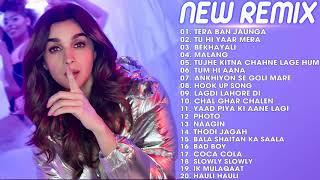 Hindi Songs 2020 | Latest Bollywood Remix Songs 2020 | New Hindi Remix Songs 2020 | Indian Songs