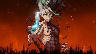 Top 10 Strongest Dr. Stone Characters (Season 1)