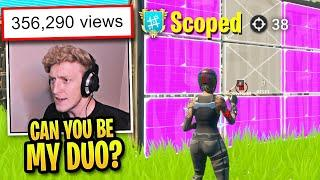Scoped Top 25 Most Viewed Twitch Clips of All Time