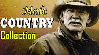 Most Popular Classic Country Songs Of All Time - Top 100 Greatest Hits Classic Country Songs Of 80s