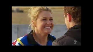 home and away episode 7248 FULL  31th october 2019 spoilers (HBO)