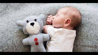 most popular babyy girl name in USA - top 15 most popular baby girl names in usa (1880 - 2019)