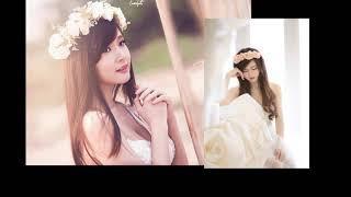 Top 10 | Hot Girls 2020 | Vietnamese | Fashion 2020 | Beauty | Lovely Girls  | Love me |
