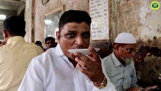 Top 7 Hidden Street Food Gems in Ahmedabad, India | Things to Do in Ahmedabad | Street Food India