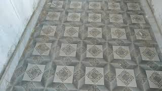 What is best quality tiles top 10 flooring Guwahati 9954871349