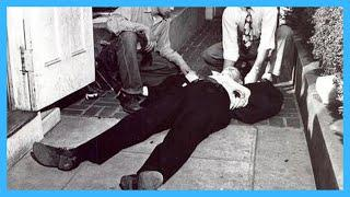 Top 10 Secret Service Facts You Probably Don't Know